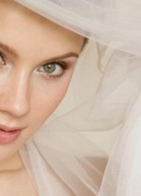 Trucco sposa - Tommaso Paolicchi Make-up Artist