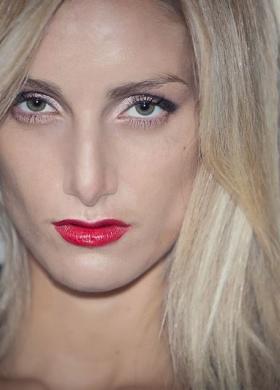 Atelier De Maquillage - Trucco per matrimoni