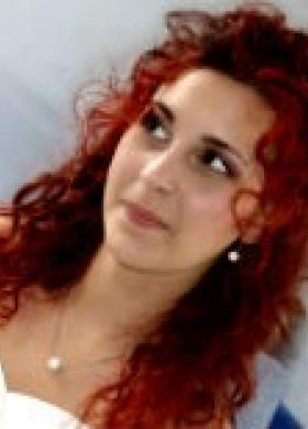 Cinzia Mazza - Trucco Sposa a Genova