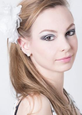 Trucco sposa - Isabella Nail & MakeUp Artist