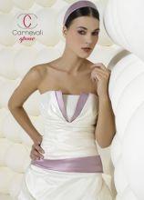 Style Abito da sposa Collezione Sophia Daria Modello 6BI4a7xnB