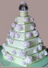 Taty's Patisserie - Cake designer a Roma