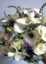 Flower design a Roma - Maria Luisa Rocchi Flowers