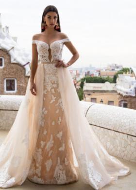 f87ffde4a3ea Maison Effe Boutique - L abito per la sposa a Caserta