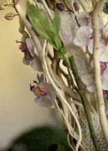 "Creazione floreale ""Spring"""