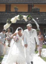 Un giorno Un Sogno Wedding & Events - Organizzazione matrimoni a Torino