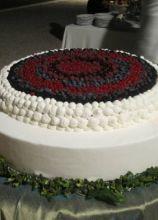 Torte nuziali classiche