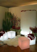 Magia e suggestione per la cerimonia di nozze - Adamore Wedding Design