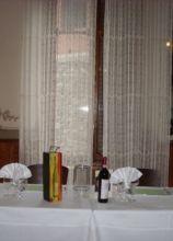 Il Punto Esclamativo - Addobbi per il matrimonio a Torino