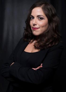Vanessa Vaglica Make Up Artist - Il trucco per la sposa