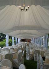 Latini Group - Allestimenti per matrimoni ad Albano Laziale (Roma)