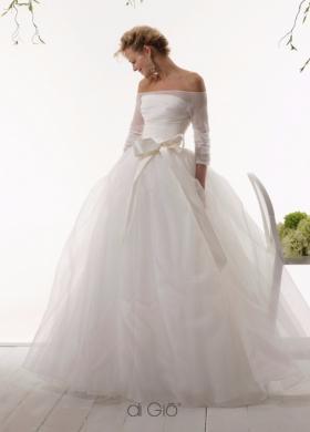 Le Spose di Giò - La collezione Classica