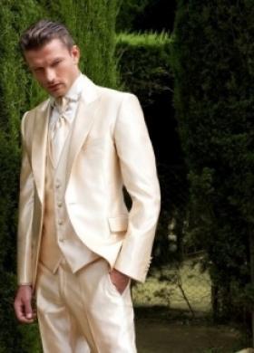 Fatamadrina abito sposo 2