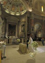 Monica Gobbi D'Alò - Agenzia di organizzazione eventi a Roma
