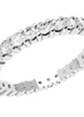 Saltini - Anelli per matrimoni