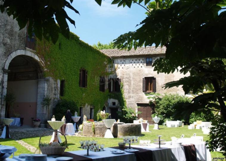 Matrimonio In Ferrari : Palazzo marchesale ferrari di cervinara ad avellino