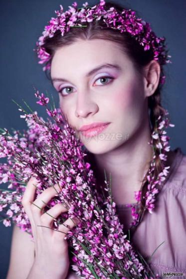 Make up e acconciatura- Chiara make up artist and hair stylist