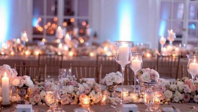 Wedding Planner Cellole - L'organizzazione del matrimonio a Caserta