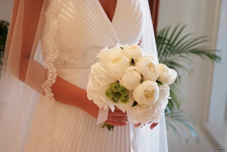 Bouquet Sposa Moderni.Foto 32 Bouquet Sposa Amsicora Bouquet Da Sposa Stile