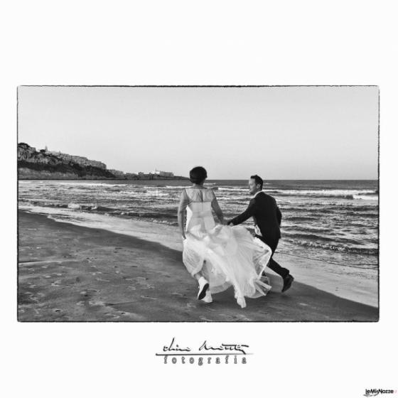 Studio Fotografico Dino Mottola - Sposarsi in Puglia
