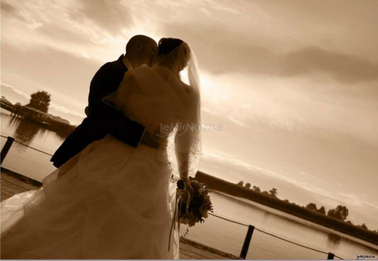Monica Caparrotta Wedding Planner - Organizzazione matrimonio a Torino
