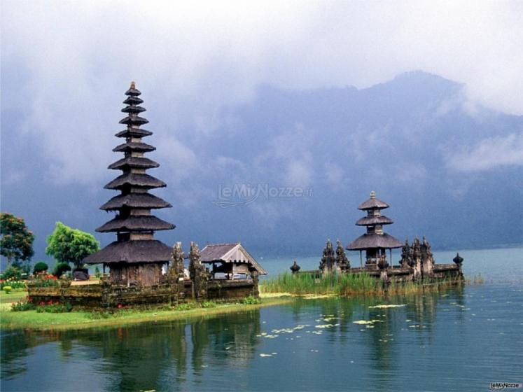 Bali - Ubud - Madame Voyage