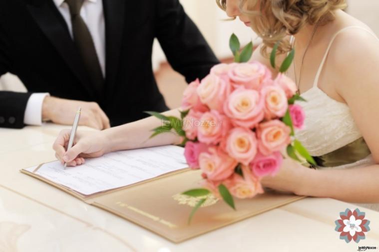 Exclusive Puglia Weddings - LE firme