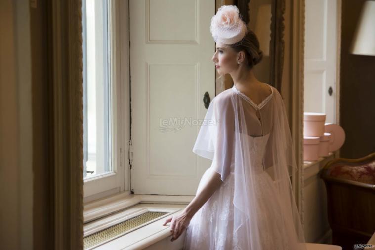 FotografiaNovella - La fotografia per il matrimonio a Vicenza