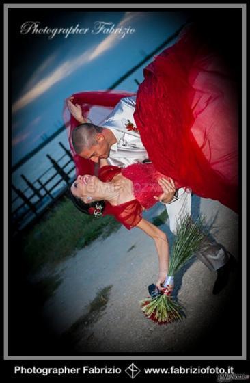 Fabrizio Foto - Servizi fotografici per le nozze a Brescia