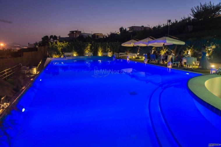 Villa mirabilis piscina per matrimoni villa mirabilis - Villa mirabilis piscina ...