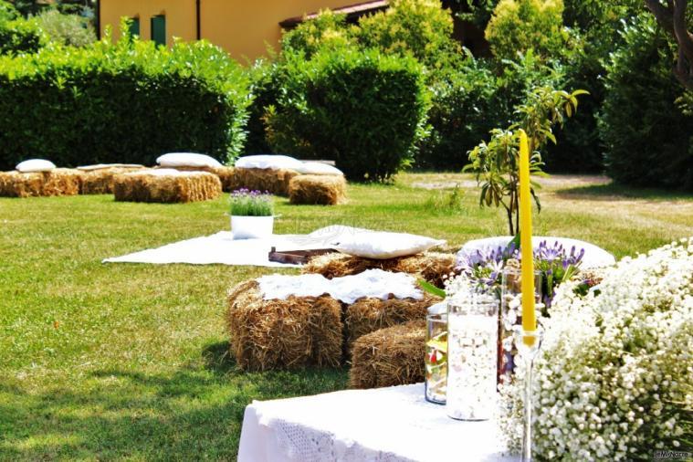 Matrimonio Country Chic Lago Di Garda : Agriturismo roccolo brescia lemienozze.it