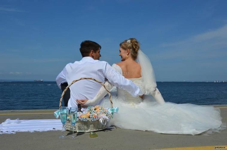 MutuiSupermarket per il matrimonio - La ricerca del mutuo più conveniente per le tue nozze