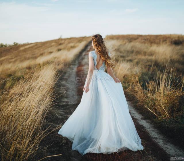 Terraevents Lifestyle - L'organizzazione del matrimonio