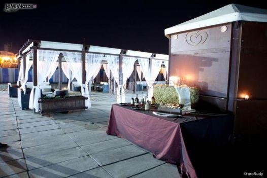 Awesome Hotel La Terrazza Barletta Pictures - Home Design ...