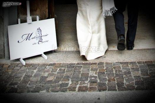 Matrimonio In Corso : Entrata della sposa in chiesa matrimonio corso a novi