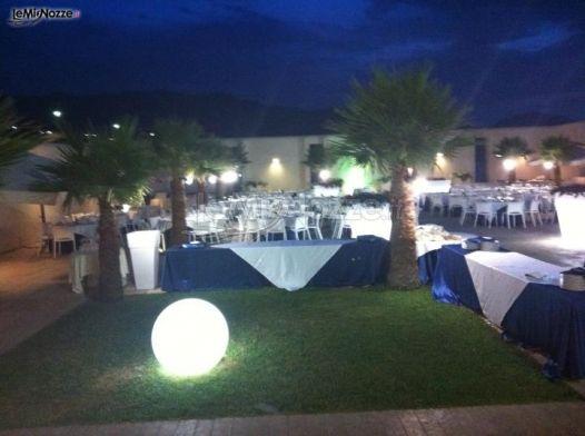 Matrimonio In Riva Al Mare : Ricevimento di matrimonio in riva al mare alkamar