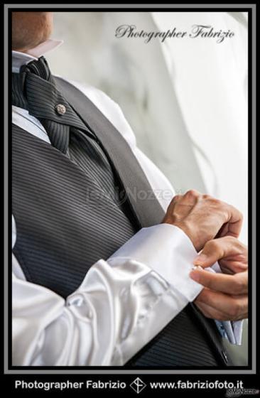 Fabrizio Foto - Servizi fotografici per il matrimonio