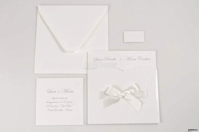 Partecipazioni Matrimonio Raffinate.Partecipazioni Di Nozze Online Inviti Di Matrimonio