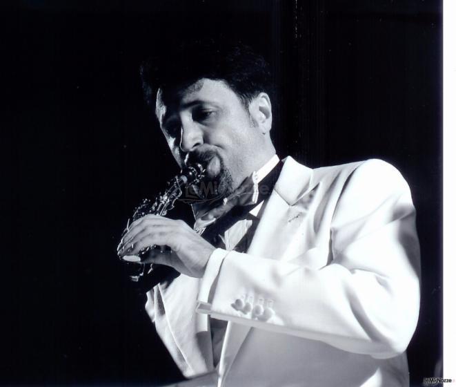 Matrimonio In Jazz : Jazz at your wedding artista jazz per il matrimonio jazz at