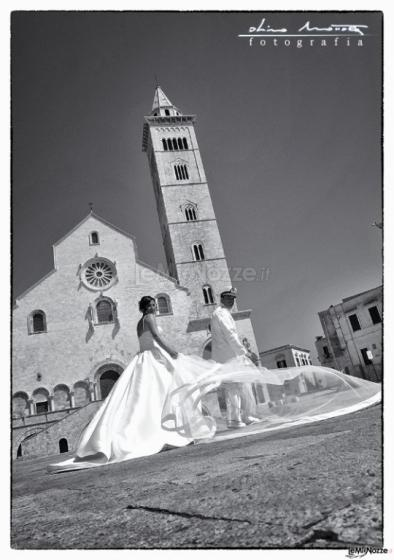 Studio Fotografico Dino Mottola - Matrimonio d'autore