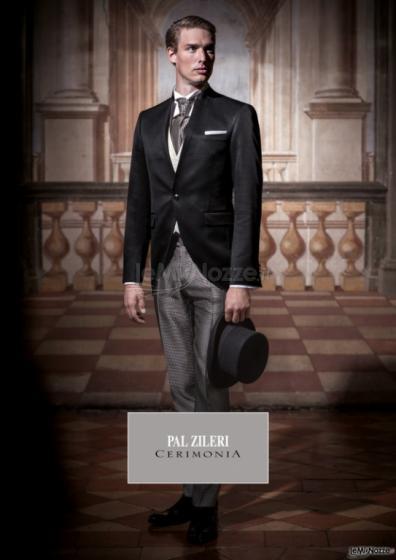 Vestiti da sposo a Bologna LeMieNozze.it