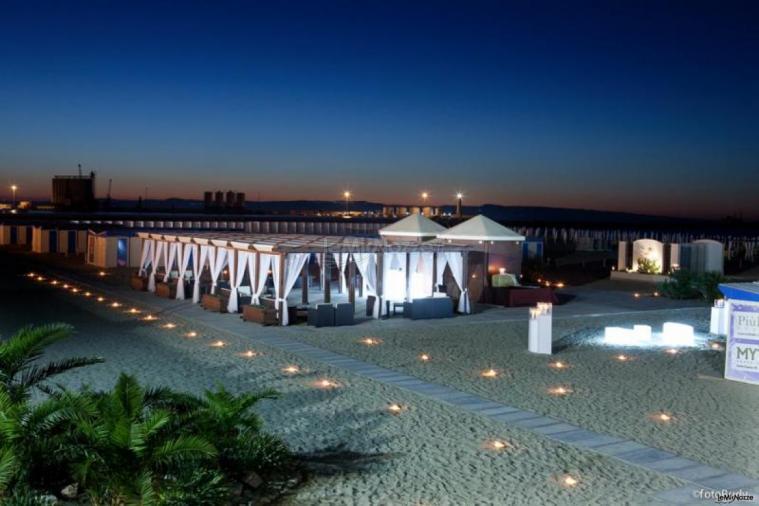 Location Matrimoni Spiaggia Jesolo : Il brigantino barletta ristorante per matrimoni