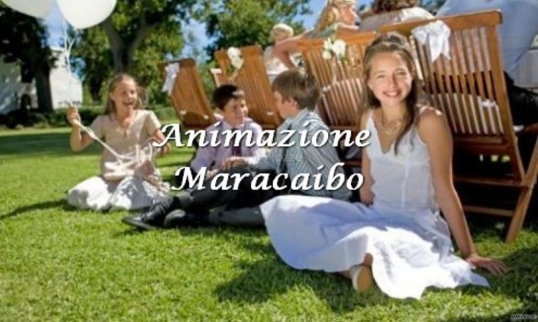 Animazione Maracaibo