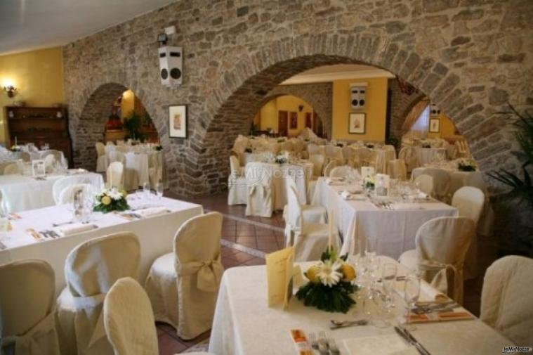 Matrimonio Rustico Sicilia : A castellana lemienozze