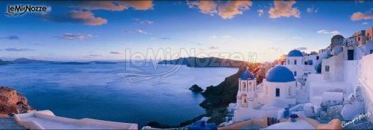 Diodoro Travel - Agenzia di viaggi di nozze a Palermo