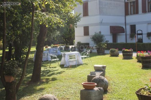 Matrimonio In Un Castello : Matrimonio in un castello castelcosa foto