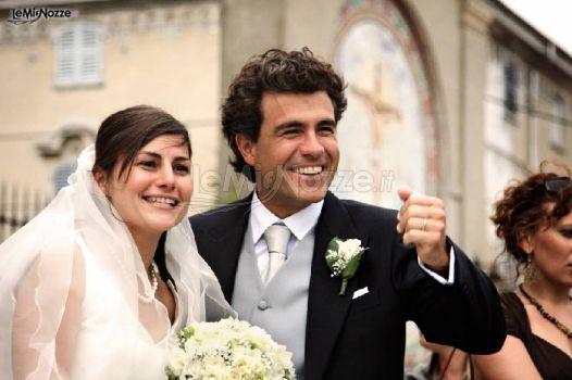 Servizi fotografici per il matrimonio a Milano