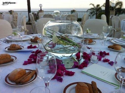 Semplicemente Sposi wedding planner: matrimoni ed eventi a Catania