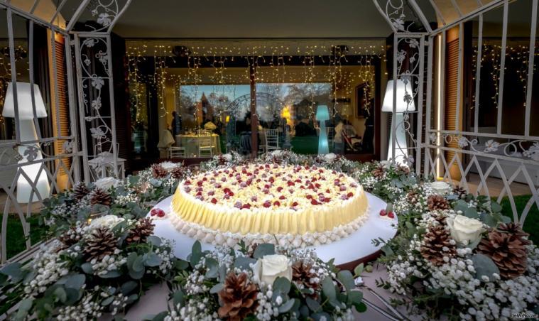 T'a Milano Catering & Banqueting - Il meglio della ristorazione per il matrimonio