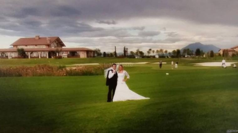 Chervò Golf Hotel &  Resort San Vigilio - Album fotografico